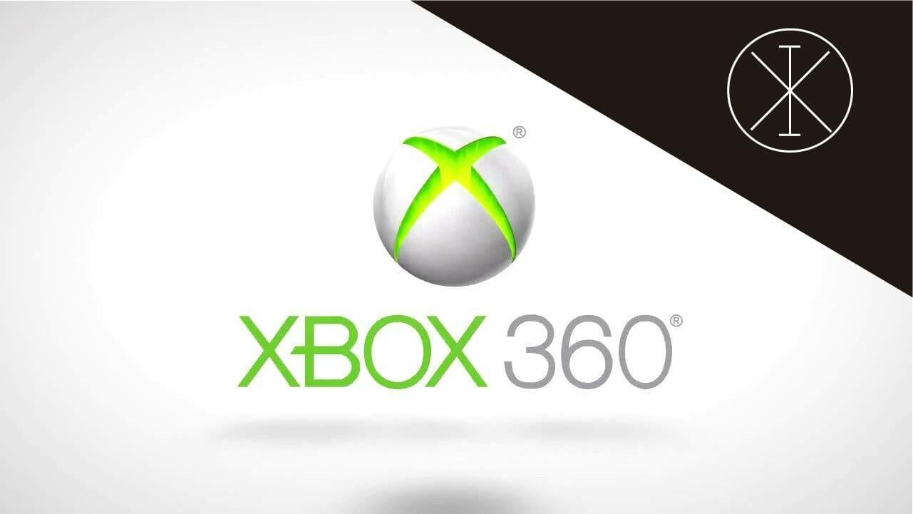 ¿Cómo actualizar Xbox 360?