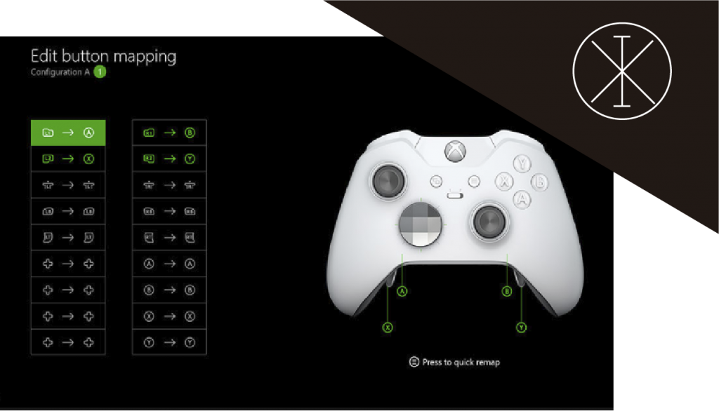 xbx2 1024x586 - Xbox Elite, características y especificaciones