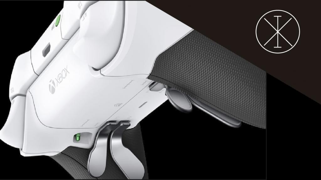 xbx23 1024x576 - Xbox Elite, características y especificaciones