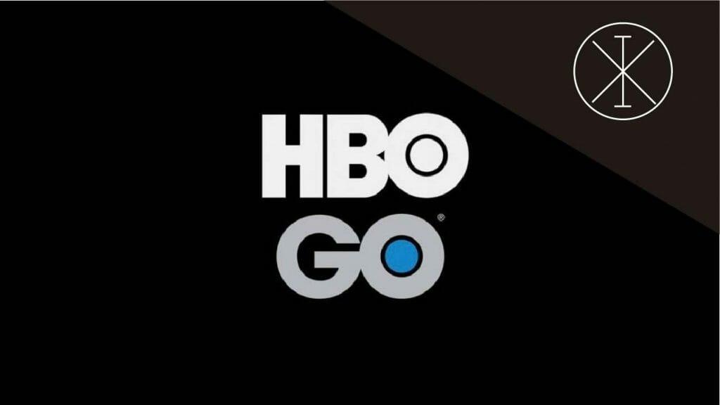 HBOg 1024x576 - HBO GO anuncia disponibilidad en Xbox One