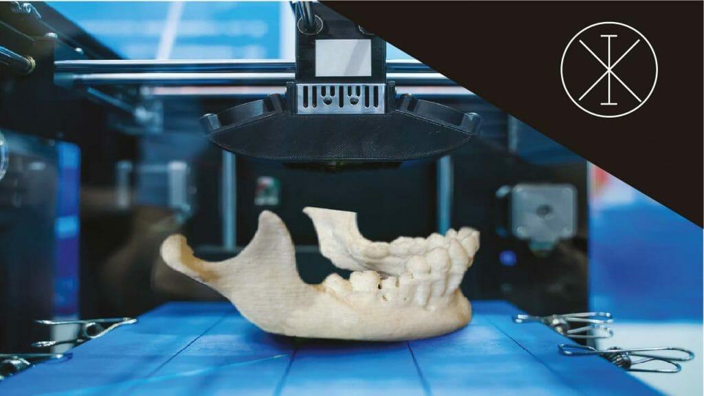 R12 1024x576 - Anuncia Ricoh modelos 3D para sector salud