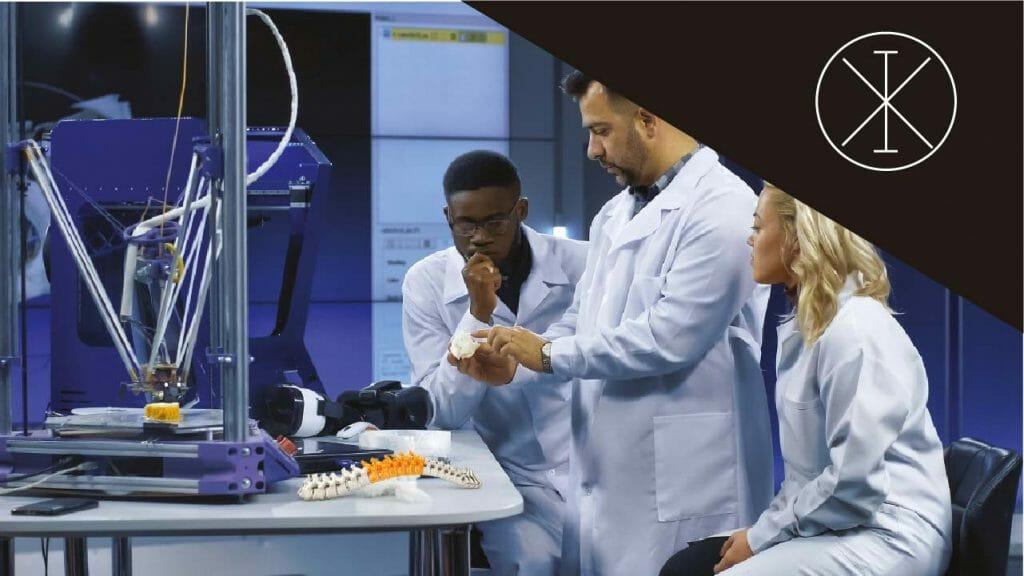 R3s 1024x576 - Anuncia Ricoh modelos 3D para sector salud