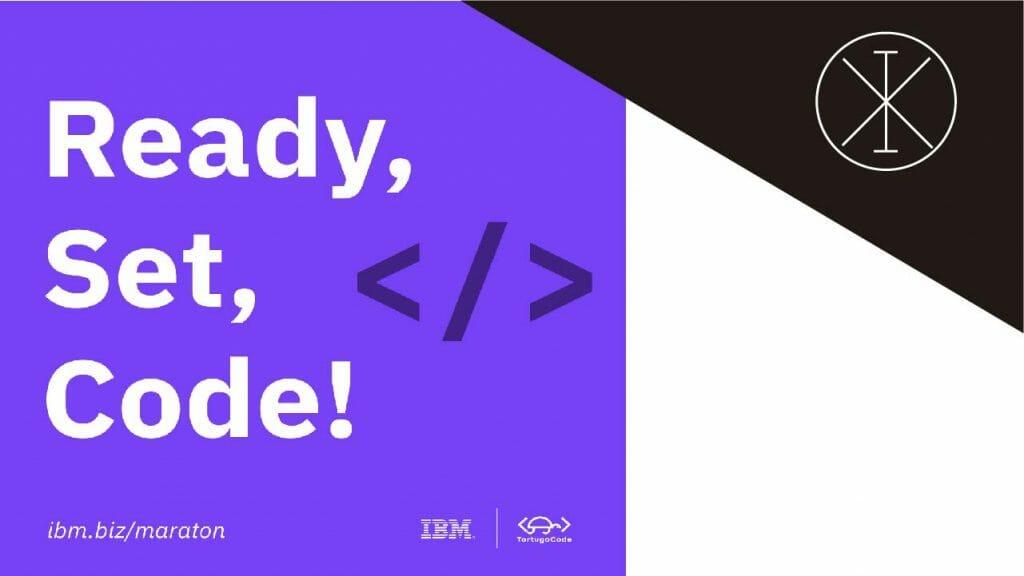 mar213 1024x576 - Behind the Code 2020: evento para programadores