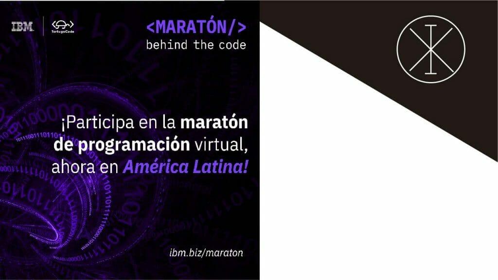 mara2dd 1024x576 - Behind the Code 2020: evento para programadores