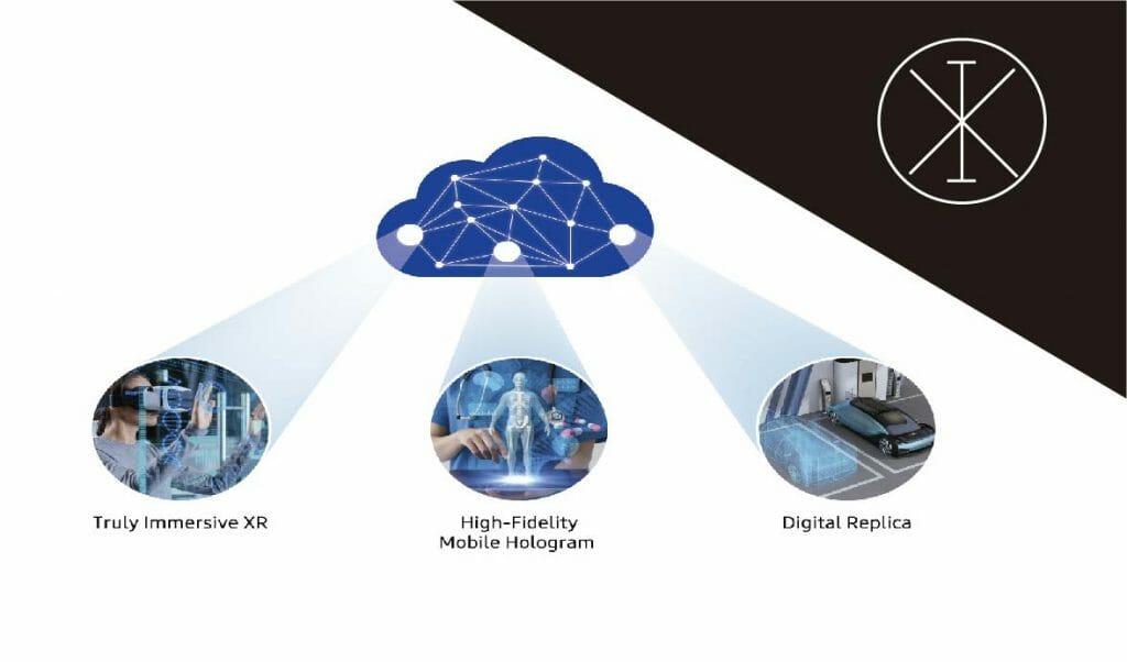 s1 1024x602 - Samsung presenta visión sobre tecnología 6G