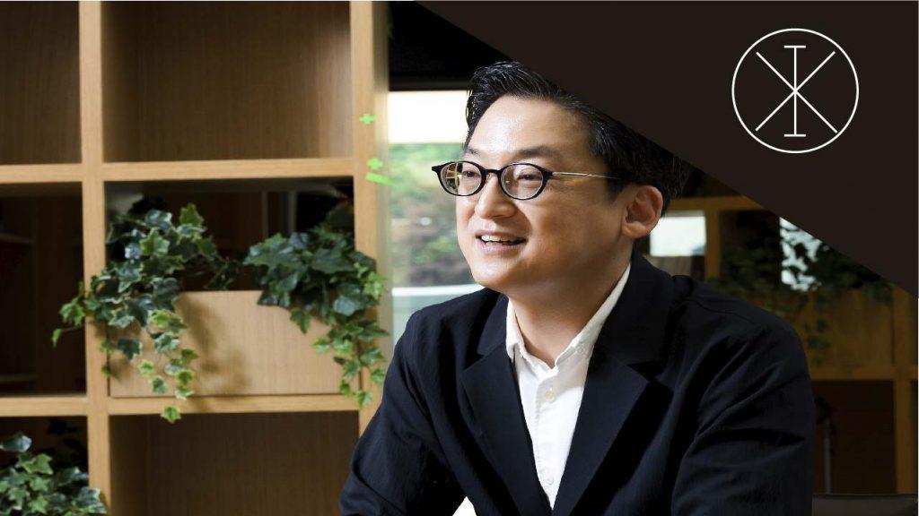 s12 1024x576 - Samsung presenta visión sobre tecnología 6G