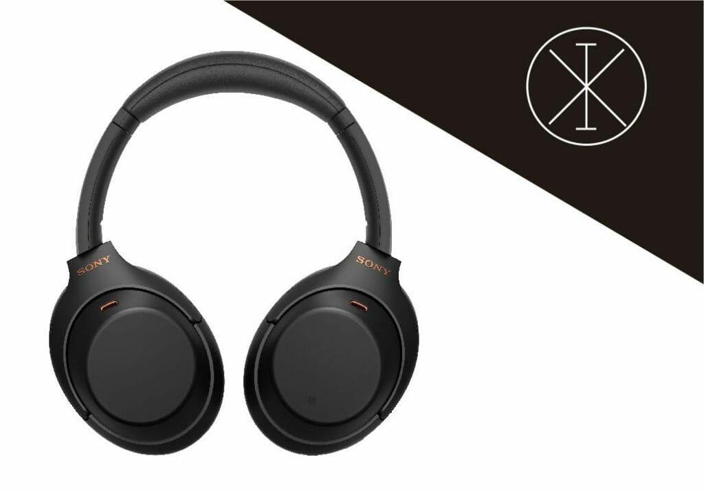sony12 1024x715 - Audífonos WH-1000XM4: qué son, características y precio