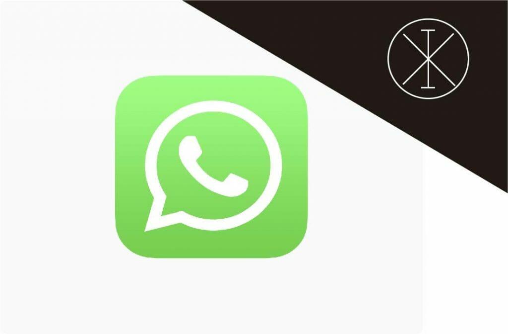 wht 1024x672 - WhatsApp busca combatir fake news sobre Covid-19