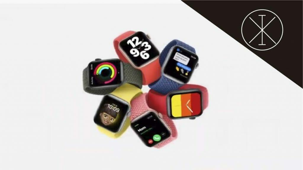 AW11 1024x576 - Apple presenta iPad 8TH, iPad Air y WatchOS 07