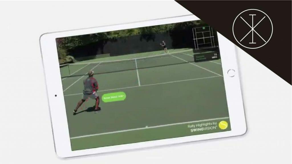 AW5 1024x576 - Apple presenta iPad 8TH, iPad Air y WatchOS 07