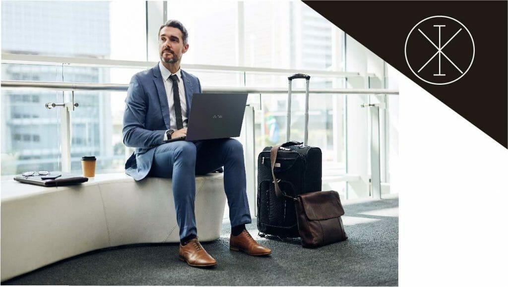 ExpertBook B9 1 1024x579 - ExpertBook B9: características, especificaciones y precio