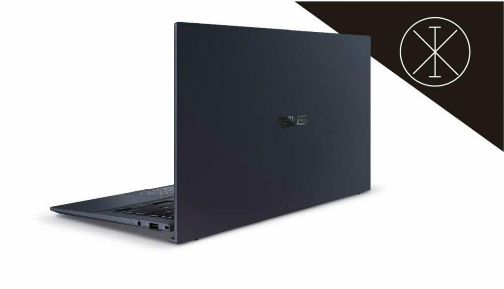 ExpertBook B9 4 1024x588 - ExpertBook B9: características, especificaciones y precio