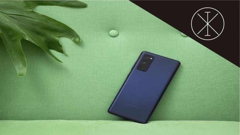 GFE3 1024x576 - Galaxy S20 FE: ficha técnica, características y precio