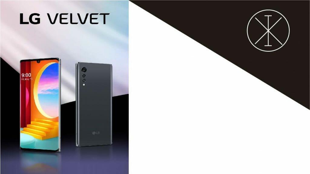 LG Velvet3 1024x576 - Llega a México LG Velvet