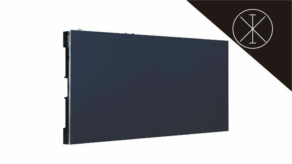 LG magnit4 1024x576 - LG Magnit: qué es, características y especificaciones