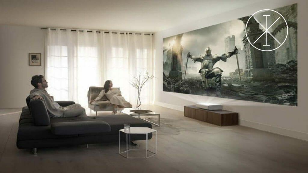 The Premiere2 1024x576 - Samsung presenta nueva línea y funciones de pantallas 2021