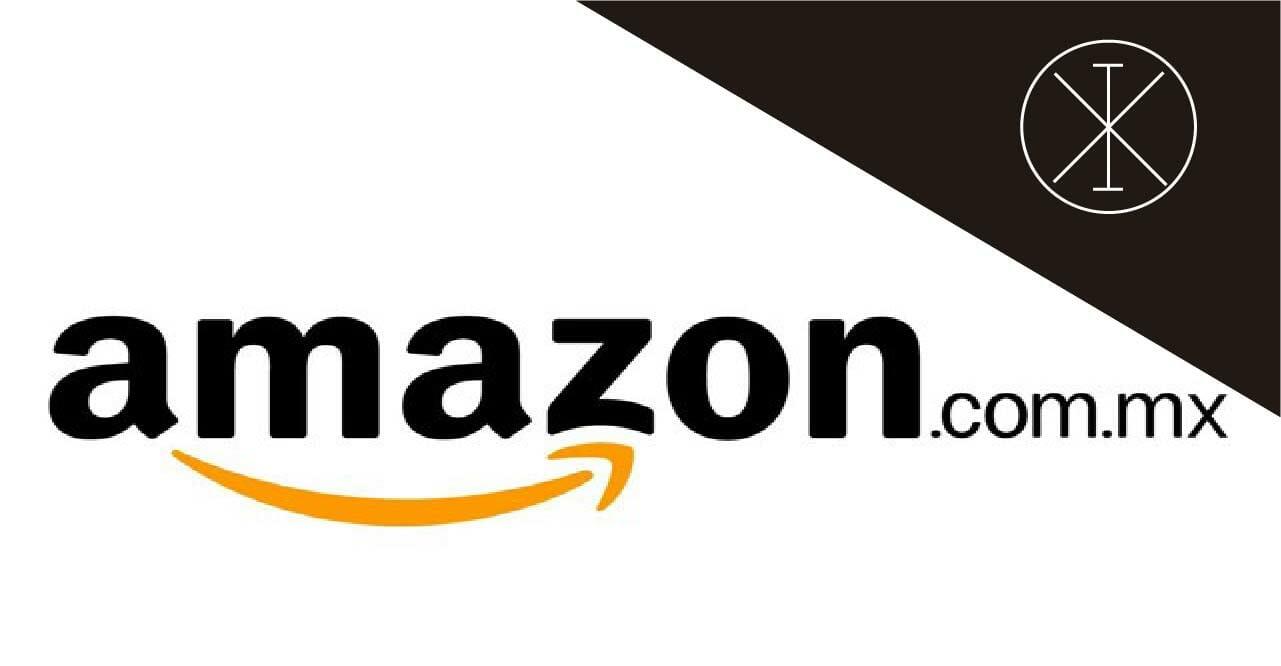 Prime Day 2020 de Amazon