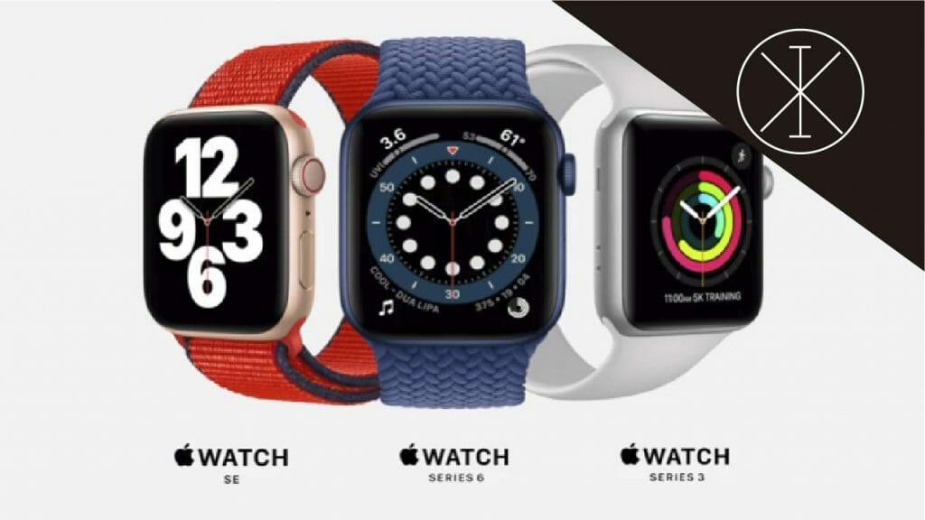 aw2 1024x576 - Apple presenta iPad 8TH, iPad Air y WatchOS 07