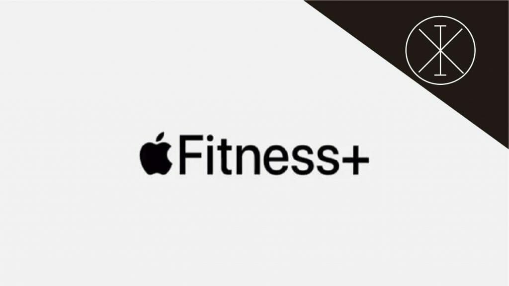 aw4 1024x576 - Apple presenta iPad 8TH, iPad Air y WatchOS 07