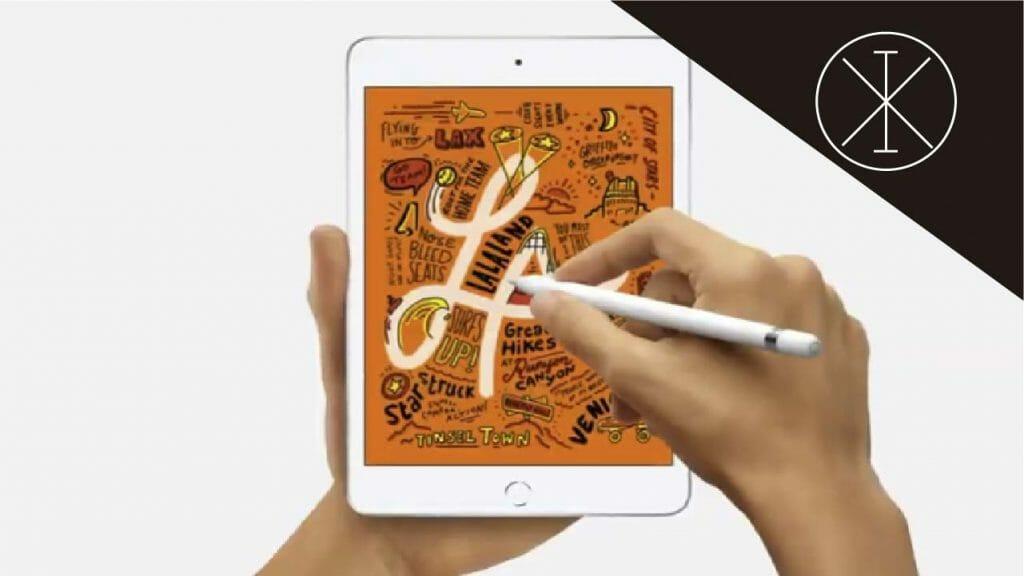 aw9 1024x576 - Apple presenta iPad 8TH, iPad Air y WatchOS 07