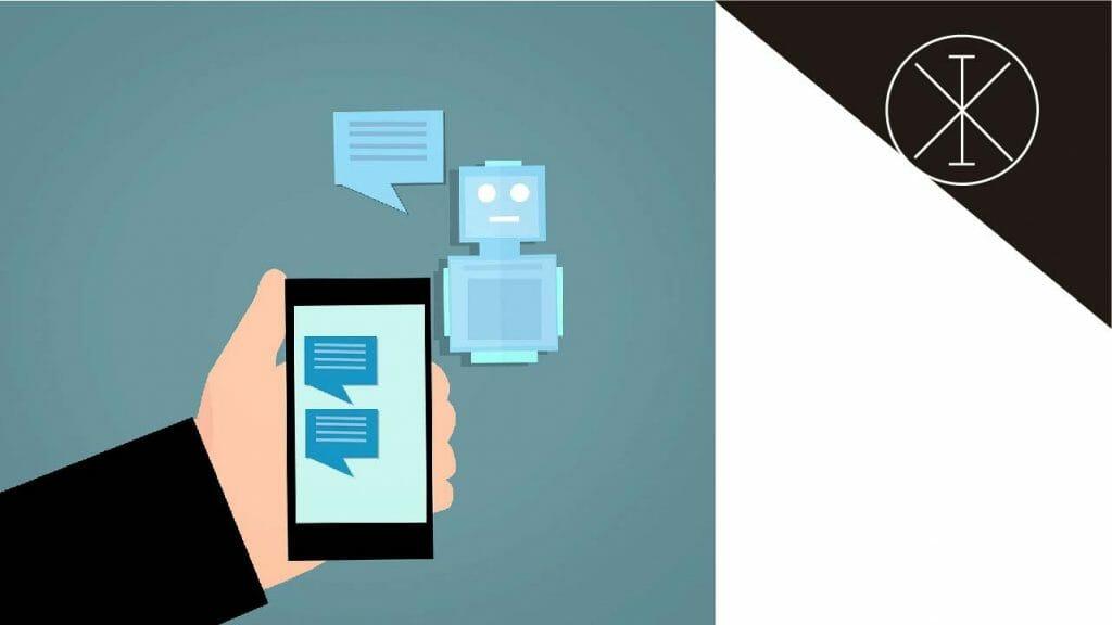 chabot3 1024x576 - Chatbots: qué son, características y beneficios