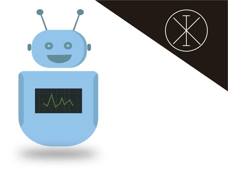 chatbot5 - Chatbots: qué son, características y beneficios