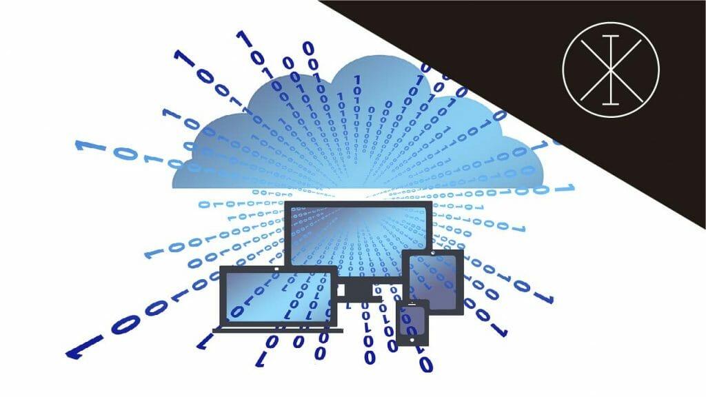 contact center2 1024x576 - Tecnologías aplicables a un contact center