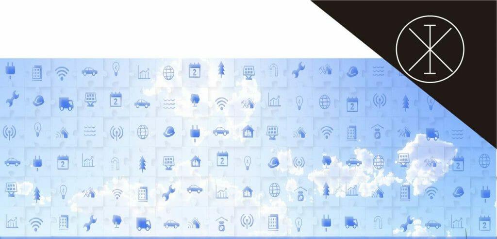 dell1 1024x492 - Dell Technologies define 4 perfiles de usuarios en fuerza laboral