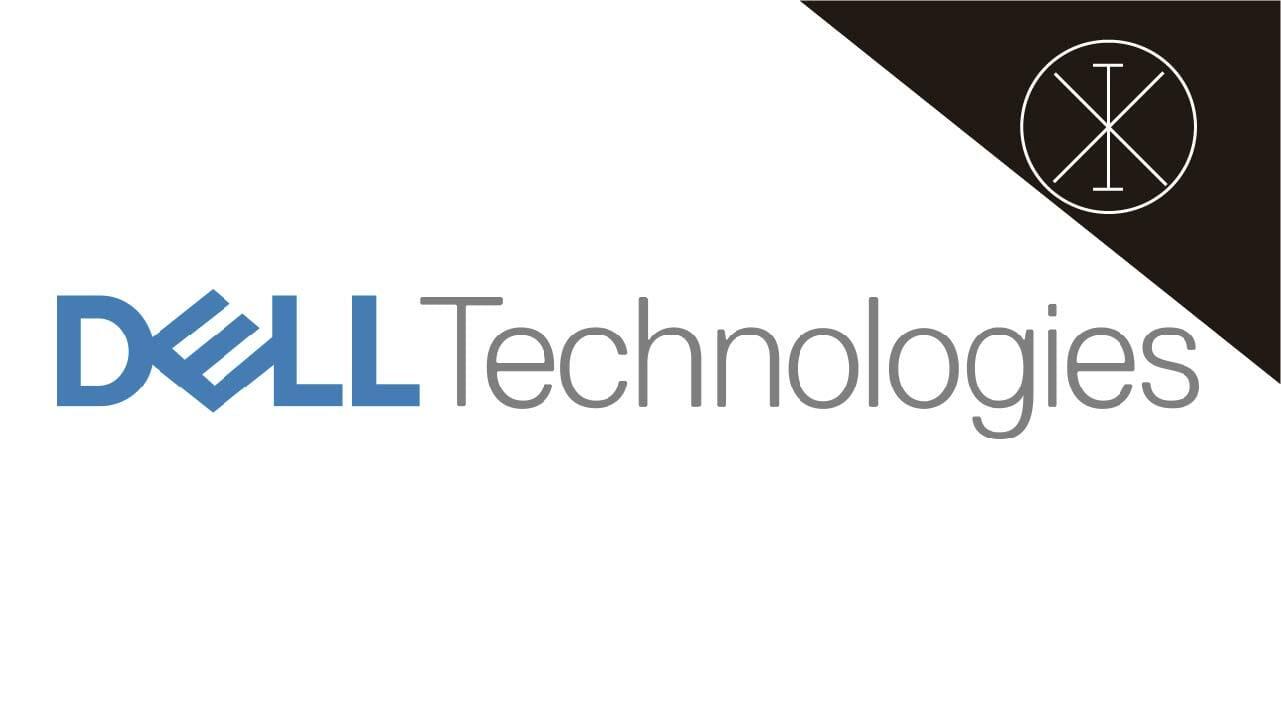 Dell Technologies define 4 perfiles de usuarios en fuerza laboral