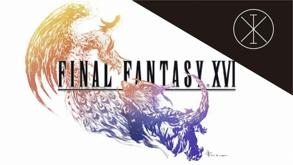 ffxvi 1024x576 - PlayStation 5: videojuegos y precio