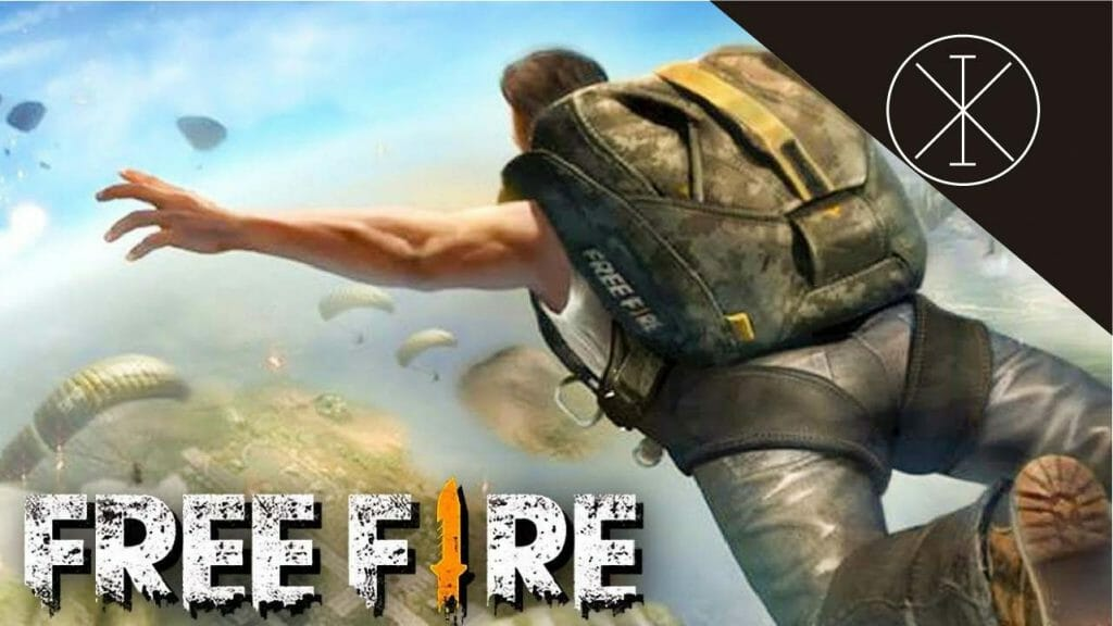 freef456 1024x576 - ¿Cuánto pesa Free Fire para Android?