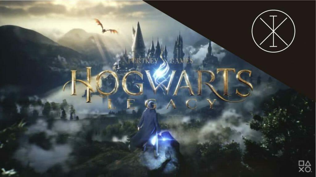 hogps5 1024x576 - PlayStation 5: videojuegos y precio