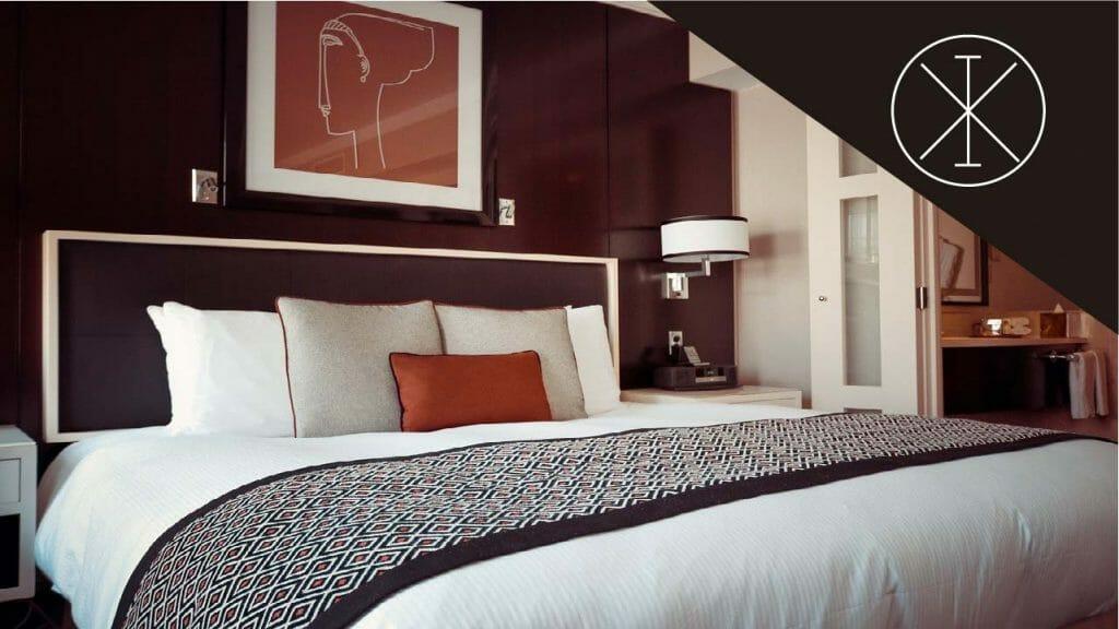 hoteles 1024x576 - Tecnología post-pandemia en sector turístico