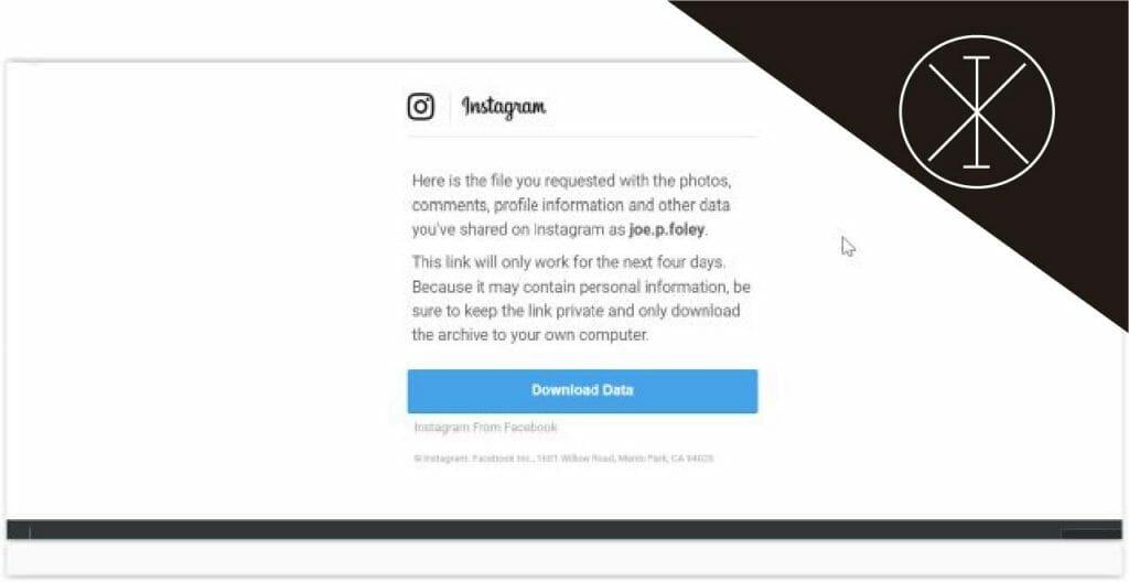 instagram fotos2 1024x528 - Cómo descargar fotos de Instagram