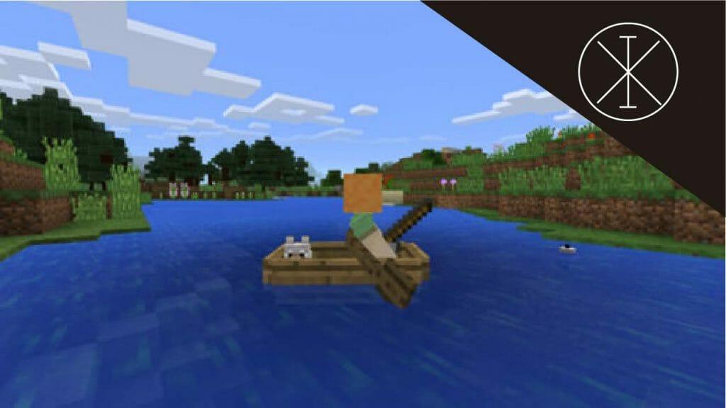 mine3 1024x576 - Minecraft apk 2021