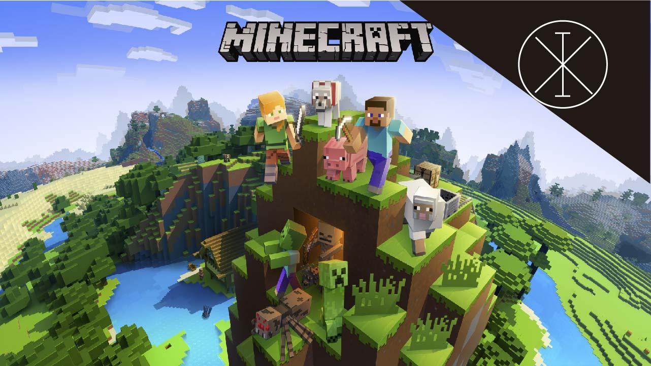 ¿Cómo instalar mods en Minecraft?