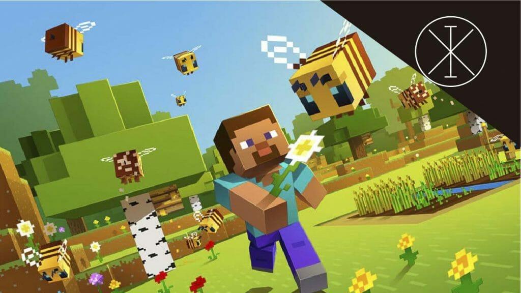 minecraft1 1024x576 - ¿Cómo instalar mods en Minecraft?
