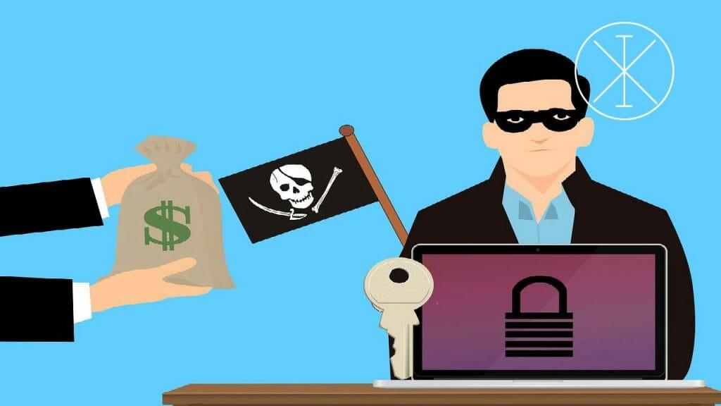 rasonware 1024x576 - Ransomware: ¿cómo son estos ataques?
