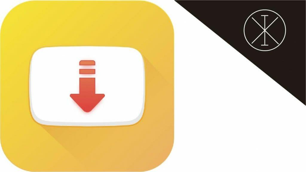 snaptube2 1024x576 - ¿Cómo instalar Snaptube?