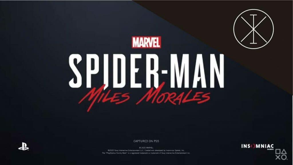 spiderman ps 1024x576 - PlayStation 5: videojuegos y precio