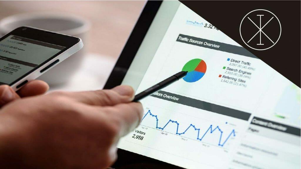 tabletas 3 1024x576 - El mercado de las tabletas en México