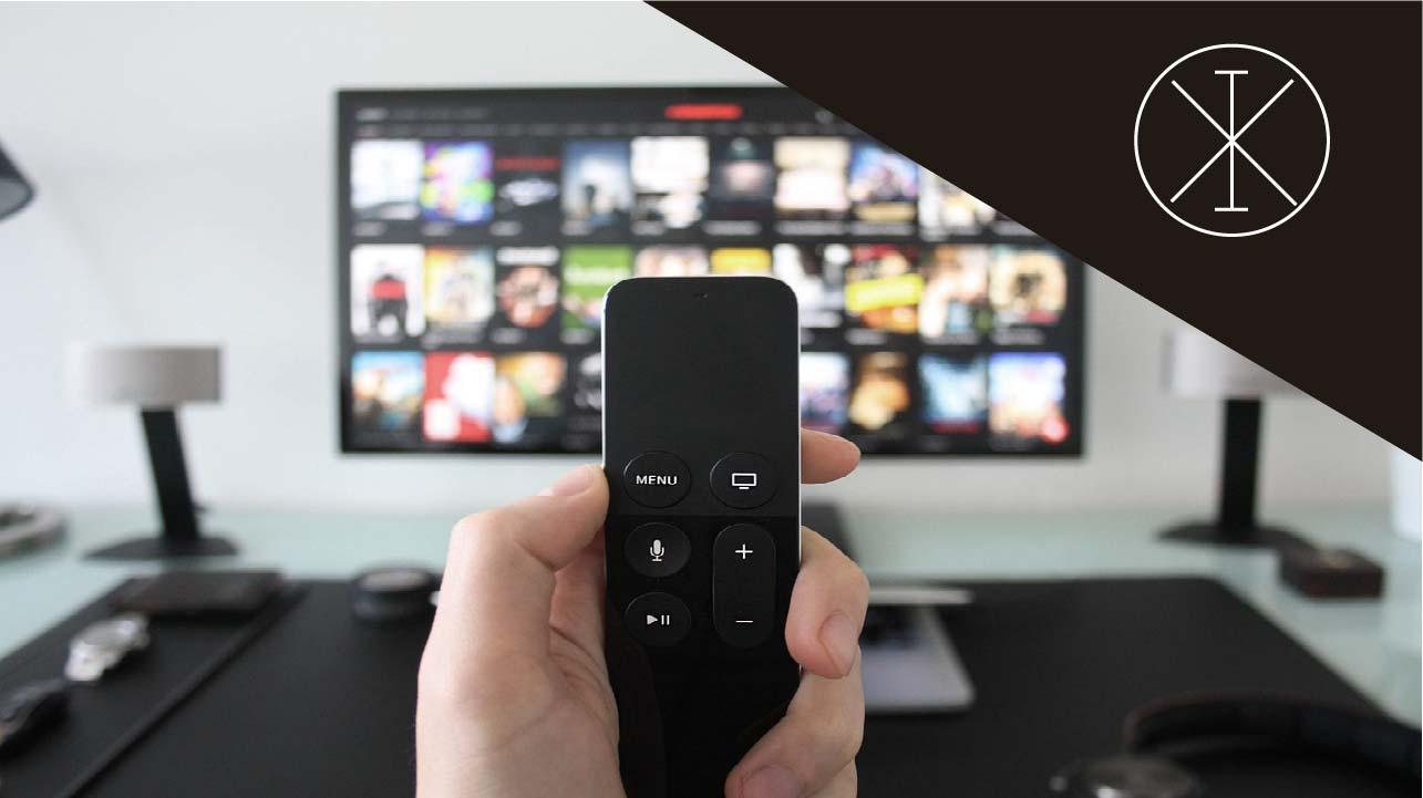 ¿Cómo actualizar smart TVs marca Samsung con WiFi?