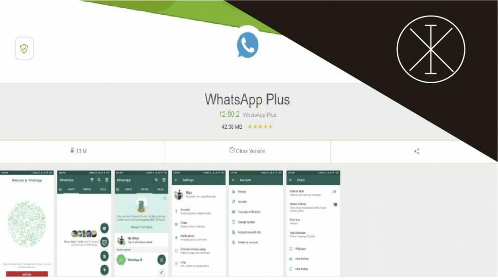 whp3 1024x576 - ¿Cómo actualizar Whatsapp Plus?