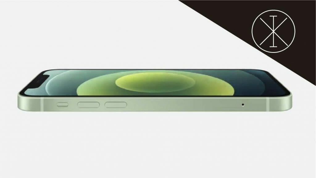 I123 1024x576 - IPhone 12, IPhone 12 mini, IPhone 12 Pro y HomePod Mini son presentados por Apple