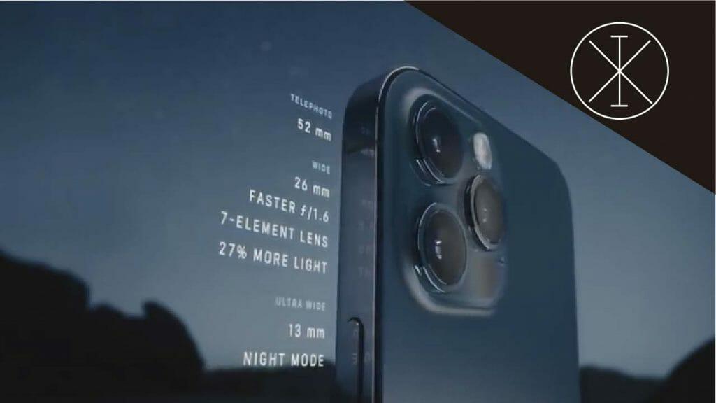 Ipm1 1024x576 - IPhone 12, IPhone 12 mini, IPhone 12 Pro y HomePod Mini son presentados por Apple