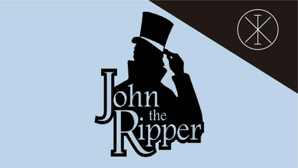 John the Ripper 1024x576 - Herramientas para expertos en ciberseguridad