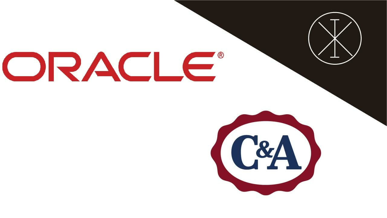 Oracle Retail ayuda a transformación digital de C&A México