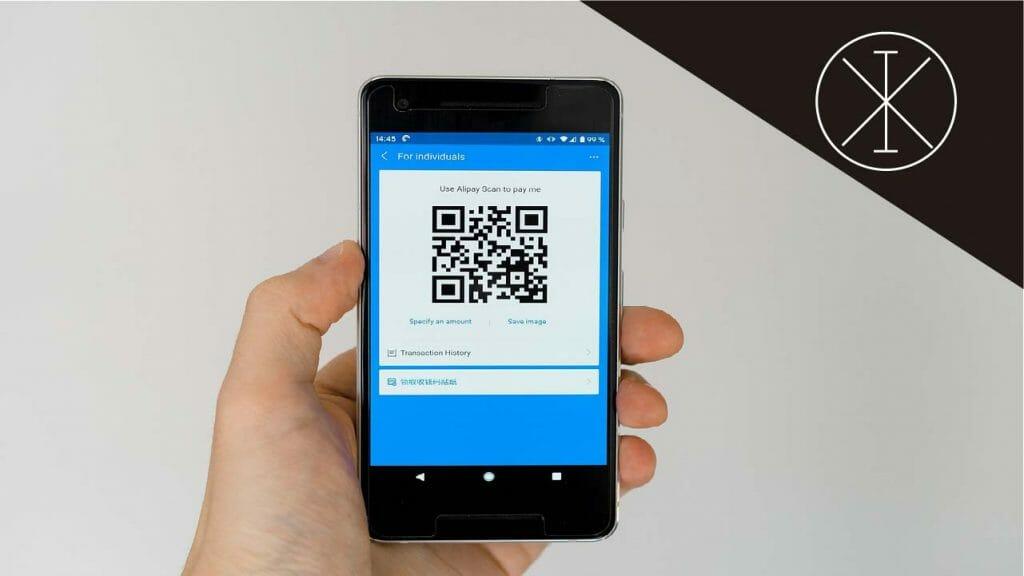 QR3 1024x576 - ¿Cómo escanear Códigos QR?