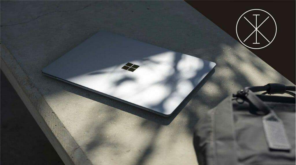 Surface Laptop Go6 1024x573 - Surface Laptop Go: precio, características y especificaciones