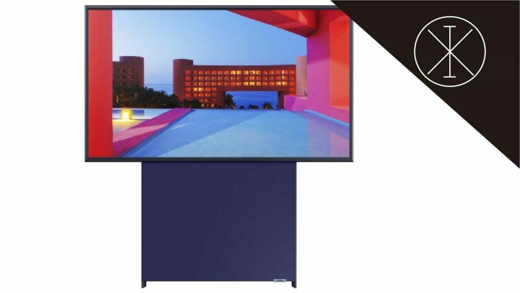 The Sero TV 2 1024x577 - Samsung Colombia presenta The Sero TV